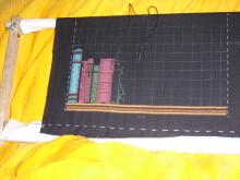 Совместный процесс- Кошаки Dimensions и не только - Страница 2 416dux-l2l