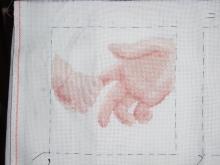 Совместный процесс - Метрики для малышей 42995e-ewq