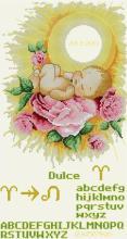 Совместный процесс - Метрики для малышей - Страница 2 438emt-uja