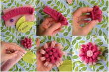 Розы из ткани - Страница 2 466a9e-x0t