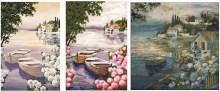 Картины, ставшие вышивками.. 3up4nt-o47