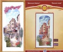 Картины, ставшие вышивками.. 3up4wj-n6h