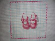 Совместный процесс - Метрики для малышей 403q9m-r0o