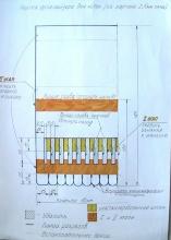 Самодельный органайзер для ниток - Страница 2 3ug4pp-fg4