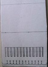 Самодельный органайзер для ниток - Страница 2 3ug4z2-dxh