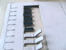 Самодельный органайзер для ниток - Страница 2 3ug5fk-4ng