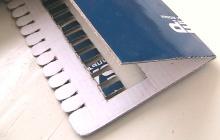 Самодельный органайзер для ниток - Страница 2 3ug5me-g0x