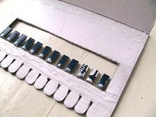 Самодельный органайзер для ниток - Страница 2 3ug5oj-q5n