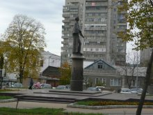 Краснодарский край 3vmn0u-eqy