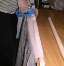 Станок для вышивания сделайте сами - Страница 2 3yikiy-3lh
