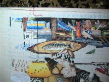 Процессы ленусик-ш 4301e1-2xp
