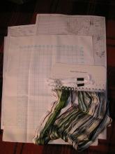 Совместный процесс Фуджико 48ph82-e8n