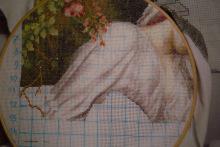 Совместный процесс: ЗР ЧМ-008 Девушка с лебедем. - Страница 4 52aj82-udj