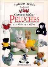Куклы. Журналы 3v6zhx-xjh