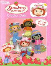 Куклы. Журналы 3v9xvq-d93