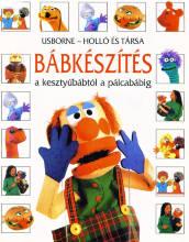 Куклы. Журналы - Страница 2 3vzsn6-lsr