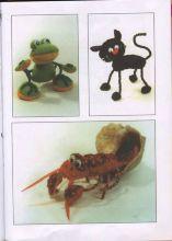 Куклы. Журналы - Страница 2 3vzt6y-p2l