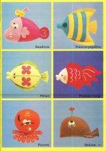 Куклы. Журналы - Страница 2 3w3bbu-6a4