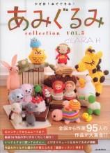Куклы. Журналы - Страница 2 3wmn6y-1lr