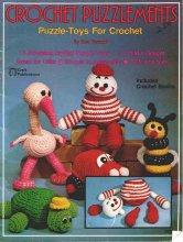 Куклы. Журналы - Страница 2 3x74vx-ia0