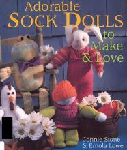 Куклы. Журналы - Страница 2 3x753v-jw9
