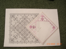 Май 2009. Чехол для ножниц+маячок 3znfe1-dr