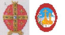 Апрель 2009. Вышитое яйцо - Страница 2 3y67mk-iy4