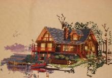 Совместный процесс: С мечтой о Доме - Страница 3 49w4ih-z9m