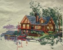 Совместный процесс: С мечтой о Доме - Страница 3 4a6cpi-4sm
