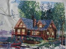 Совместный процесс: С мечтой о Доме - Страница 4 4bbil2-qgh