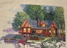 Совместный процесс: С мечтой о Доме - Страница 4 4bu85t-7fz