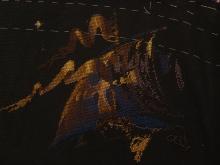 Совместный процесс - В синем море, в белой пене... 4bu869-t92