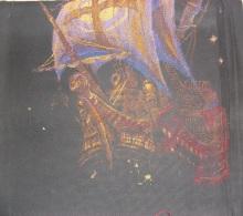Совместный процесс - В синем море, в белой пене... - Страница 7 4u38mn-z4