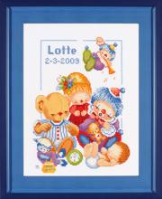 Lanarte 4e68f2-39i