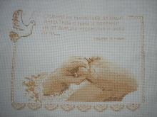 Совместный процесс - Метрики для малышей - Страница 2 42tbvm-9u4