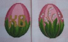 Апрель 2009. Вышитое яйцо 3z7rbg-y69