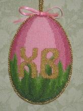 Апрель 2009. Вышитое яйцо - Страница 3 3z7s6u-bwz