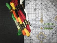 Май 2009. Чехол для ножниц+маячок 40lxa9-fxp