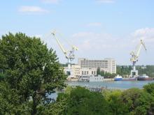 Николаев - город корабелов. 3yw1jj-26m