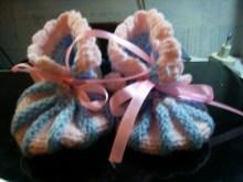 Вязание для малышей - Страница 2 3zlpr6-nj