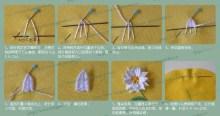 Объёмная вышивка 4b0de0-4bs
