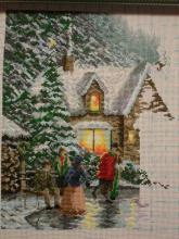 Morning Glory Cottage от gektor2964 и Skater.s Pond - Страница 5 4f4sse-sse