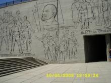 Волгоград и область - ко Дню Победы 43t1yb-v32