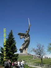 Волгоград и область - ко Дню Победы 43t1zg-xqo