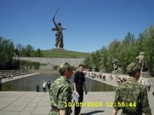 Волгоград и область - ко Дню Победы 43t1zj-xx6