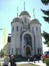 Волгоград и область - ко Дню Победы 43t20m-537
