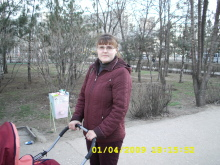 Волгоград и область - ко Дню Победы 43t20x-q32