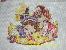 Совместный процесс - Метрики для малышей - Страница 5 4d6iot-8rf