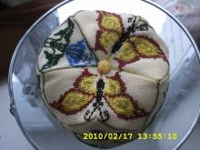 Февраль 2010. Бискорню-Пятиклинка - Страница 2 4elxfm-9nz
