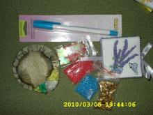 Хвастушки сюрприза 8 марта 2010 4ffzw8-znq
